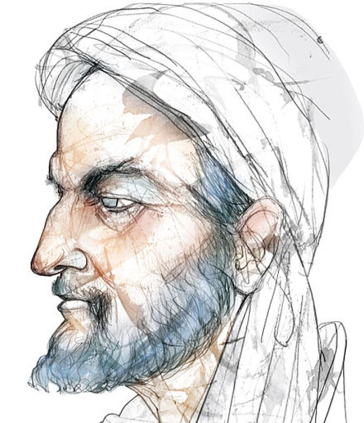 armen_firman_abbas_ibn_firnas_muncyt_eulogia_merle