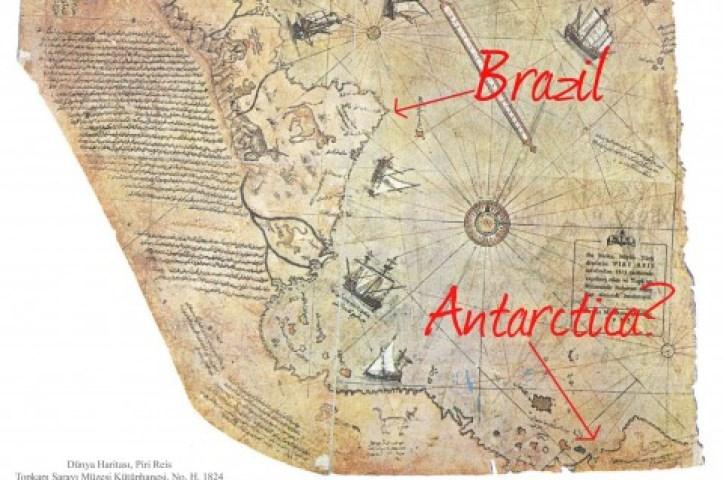 piri_reis_world_map_01-brazil-480x319