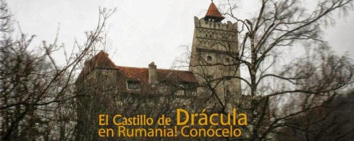 castillo_dracula_viajabonitomx01