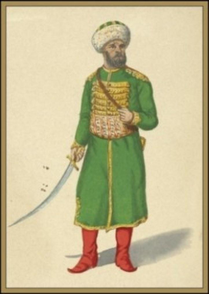 kemal-bey-turk-denizcisi