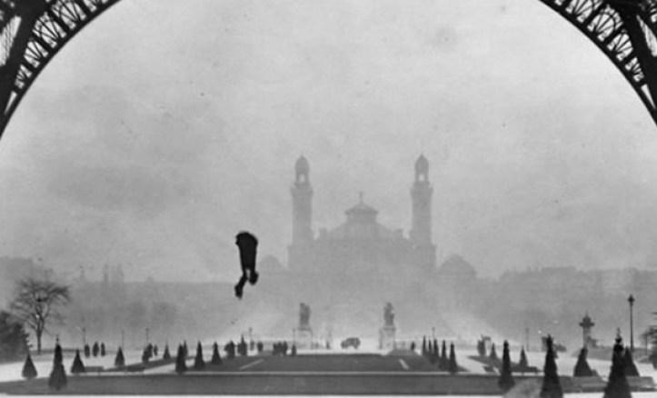 le-4-fevrier-1912-franz-reichelt-sautait-de-la-tour-eiffel_trt-francais-6732