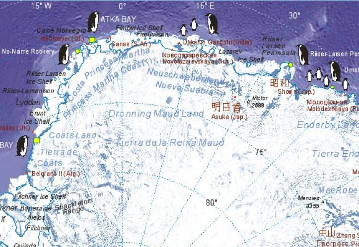 map-antarctica-neuschwabenland