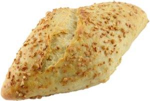 Soy Bread 70g