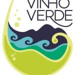 Vinho Verde Logo