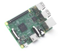 Raspberry Pi Berhasil Menembus Angka Penjualan 10 Juta Unit