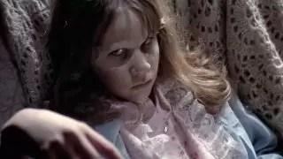 Il caso di possessione di Rolando Doe che ha ispirato il film l'Esorcista.
