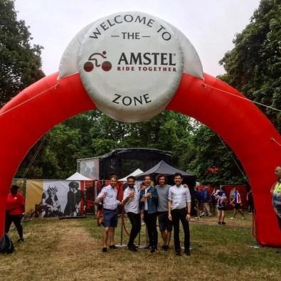 amstel-gig-green-park