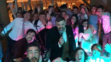wedding-selfie2