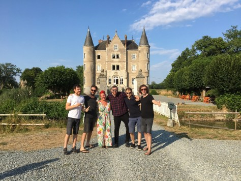 weddings-at-escape-to-the-chateau