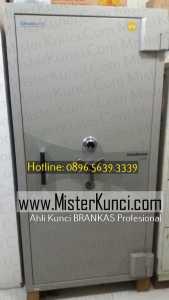 Tukang Kunci Brandkast Panggilan Profesional Terpercaya di Plombokan, Semarang Utara, Semarang hubungi 0896-5639-3339