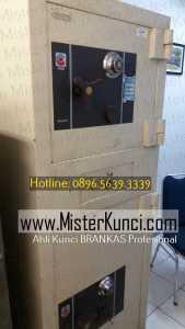 Ahli Kunci Brangkas Panggilan Profesional Terpercaya di Tlogomulyo, Pedurungan, Semarang hubungi 0896-5639-3339