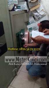 Jasa Tukang Kunci Brandkast Panggilan di Brebes, Jawa Tengah hubungi 0896-5639-3339