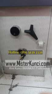 Jasa Ahli Kunci Brandkast Panggilan di Bandungan, Semarang hubungi 0896-5639-3339