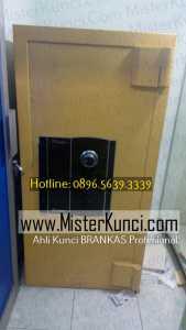 Tukang Kunci Brangkas Panggilan Profesional Terpercaya di Jerakah, Tugu, Semarang hubungi 0896-5639-3339