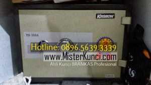 Ahli Kunci Brandkast Panggilan di Karangayu, Semarang Barat, Semarang hubungi 0896-5639-3339