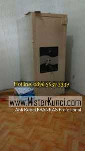 Jasa Ahli Kunci Brandkast Panggilan di Baran, Ambarawa, Semarang hubungi 0896-5639-3339