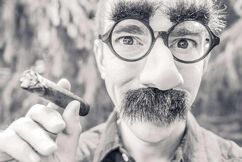 Philips OneBlade Rasierer Test: Glatt wie ein Babypopo