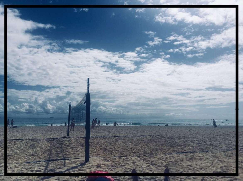 Holiday Mexico Playa del Carmen Mister Loui Reiseblog travelblog