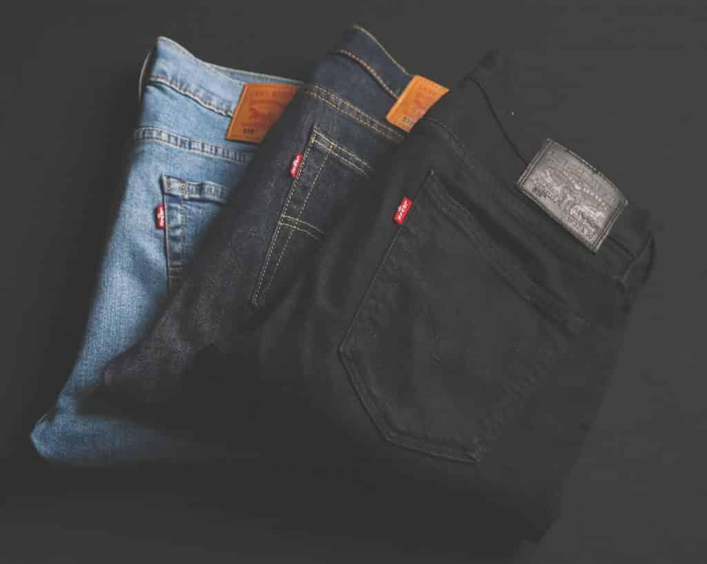 jeans herren fashion blog lifestyle