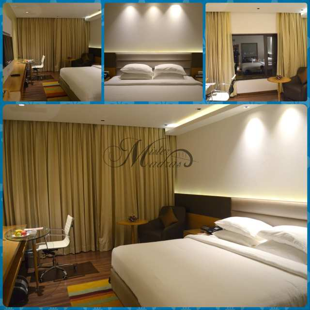 Grand by GRT Chennai Review (1)