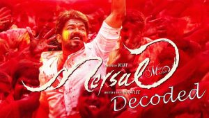 Mersal DECODED!