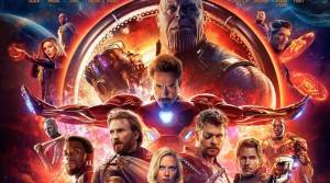 Avengers: Infinity War – Trailer Breakdown