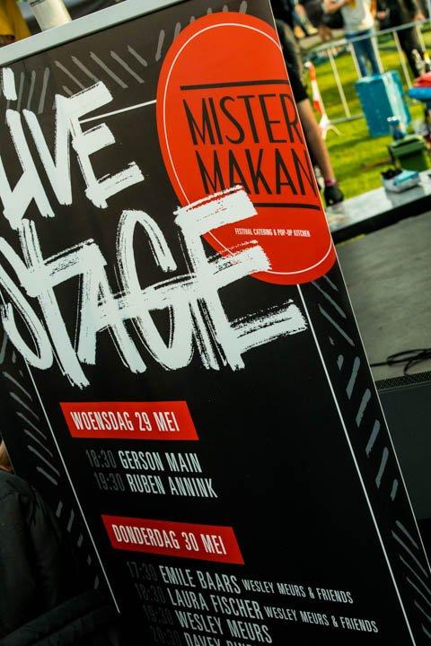 Foodtruck-Festival-Rollende-Keukens-Westerpark-Amsterdam-39