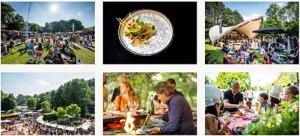 Taste-Of-Amsterdam-Amstelpark-sfeer-impressie-food-festival