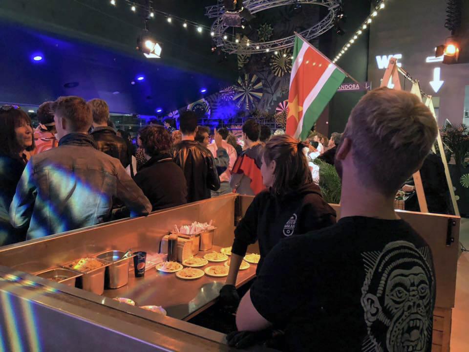 Vegetarische-maaltijd-voor-alle-medewerkers-van-tivoli-vredenburg2 (1)