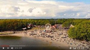 tuckerville-enschede-country-festival-sfeer-impressie