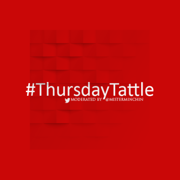Thursday-Tattle-icon
