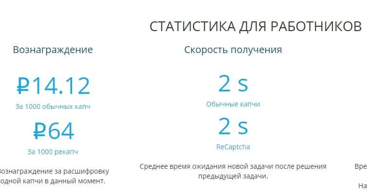 darbo pasiūlymai iš namų transkripcijos tekstų)