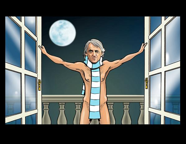 sexy_manager_2013_Mancini