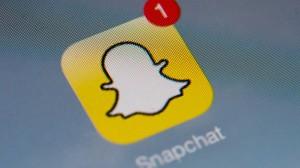 snapchat-brands