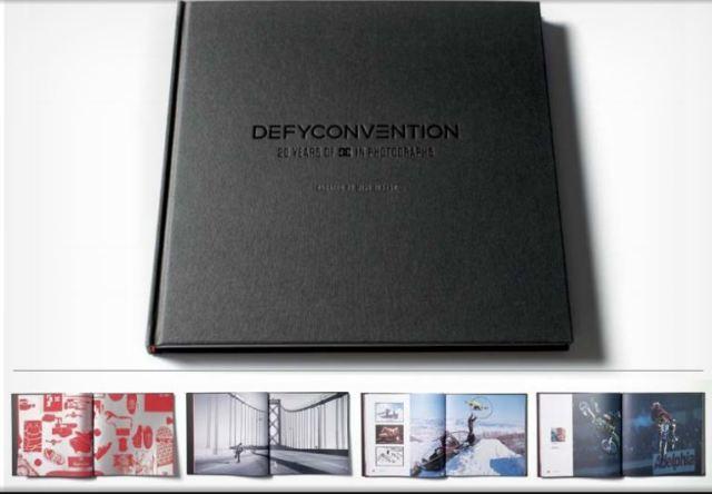 defyconvention