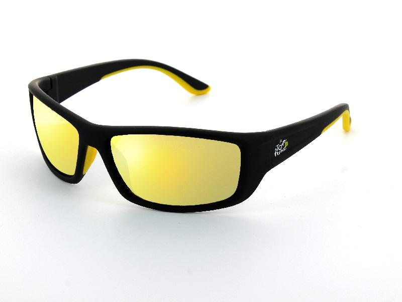 76a3a631b8e829 ... Krys proposera à partir du 3 juillet une offre inédite permettant à ses  clients de bénéficier d une deuxième paire de lunettes de soleil à moitié  prix.