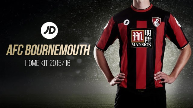 maillot_bournemouth_2015_2016_mansion