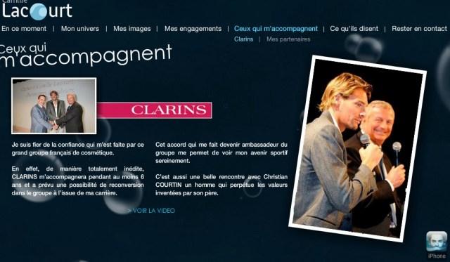 camille_lacourt_site_internet_partenaire