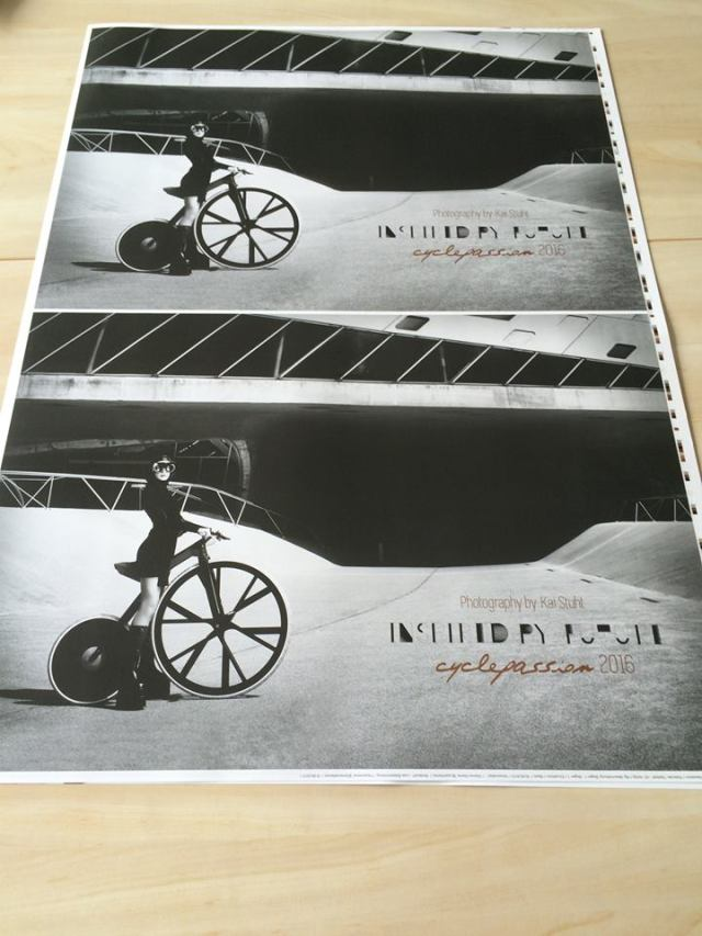 calendrier_2016_cyclepassion