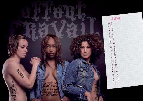 calendrier_sexy_2016_rugby_boitsfort_juin
