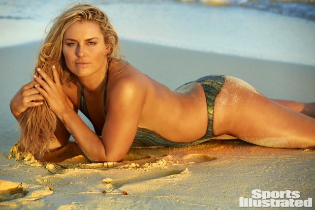lindsey-vonn-2016-bodypaint-sports-illustrated