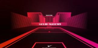 Palais of Speed