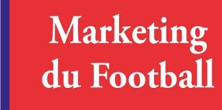 Marketing du Football