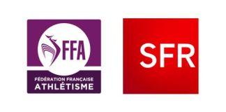 FFA s'engage avec SFR Sport Droits TV