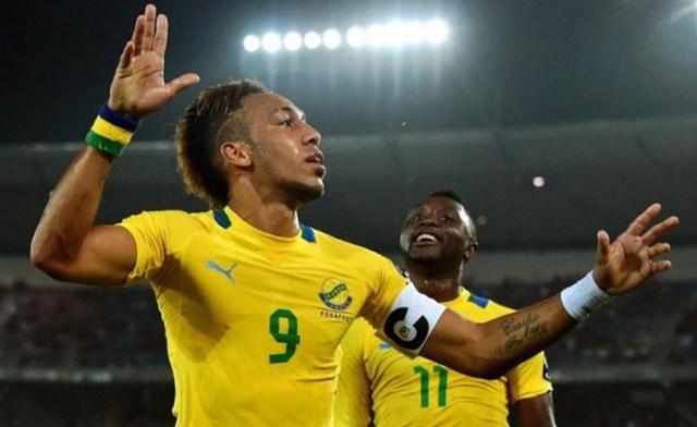 CAN 2017 retombées économiques Gabon