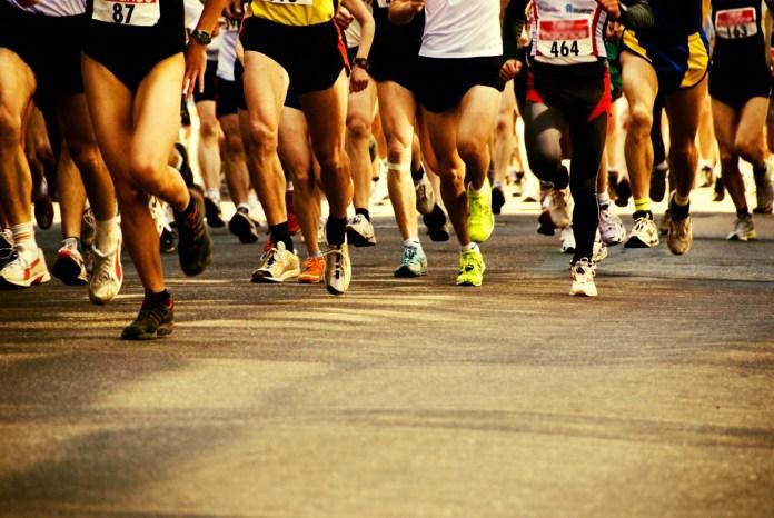 Comment promouvoir un marathon