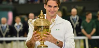 Prize Money Wimbledon 2017