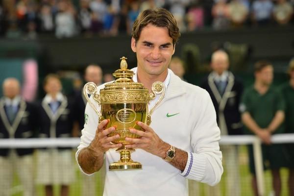 Prize Money Wimbledon 2017