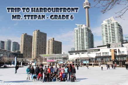 class-photo-harbourfront