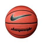 N.KI.00.847.07basketball.mistertennis